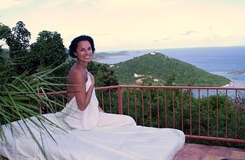 Wedding Massage Services